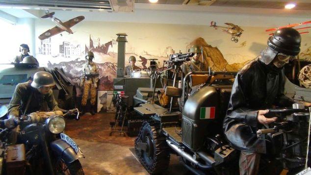 Museo Nicolis 1_b