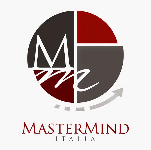 logo_face_mastermind