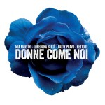 8044291191520_DONNE COME NOI