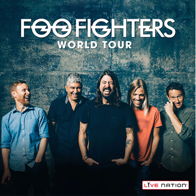 Foo-Fighters-tour-news