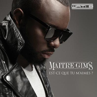 Maitre-Gims-Est-Ce-Que-Tu-MAimes-news