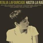Natalia-Lafourcade-Hasta-La-Raiz-ok-news