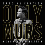 Olly-Murs-Never-Been-Better-Special-Ed-news