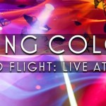 colors-banner