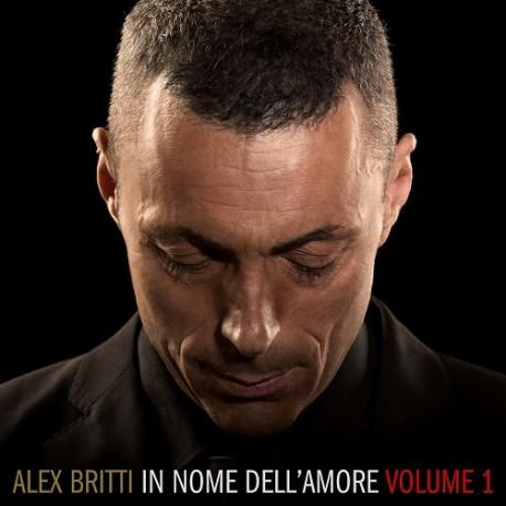 in-nome-dellamore-volume-1