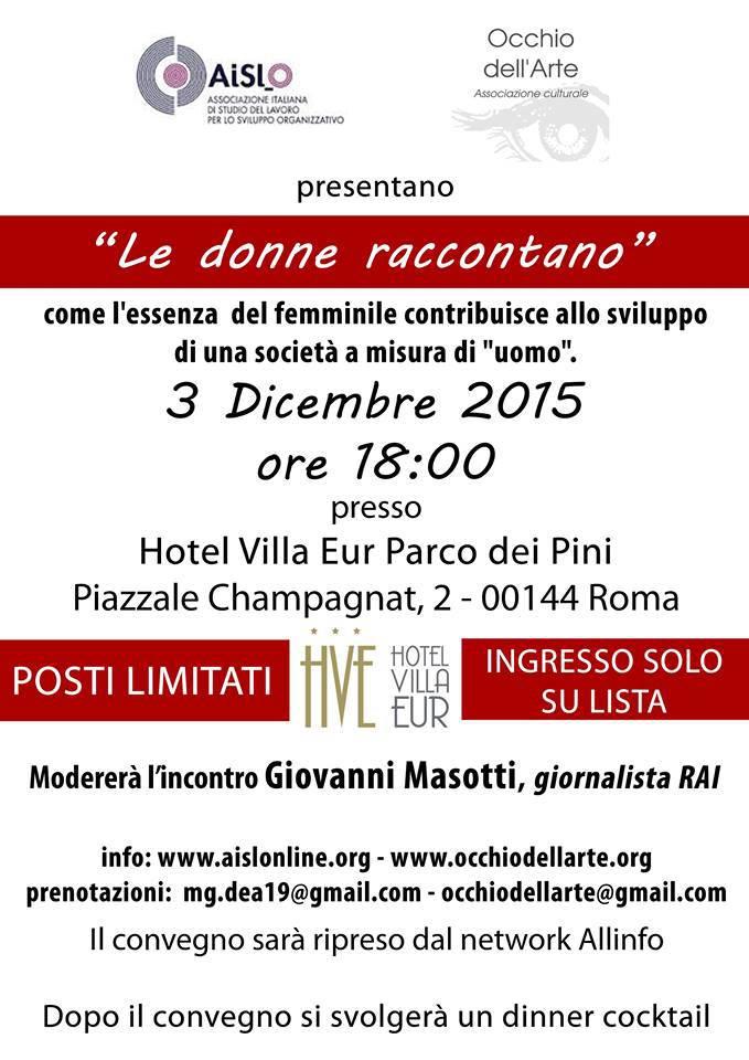 Hotel A Ore Roma Eur