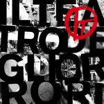 Il Teatro degli Orrori_cover_b(3)