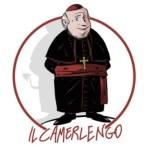 Logo IL CAMERLENGO