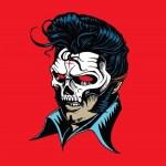 Salmo-Hellvisback-news