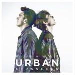 Urban-Strangers-EP-news
