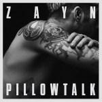 Zayn-Pillowtalk-news