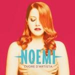 Noemi-Cuore-D-Artista-news