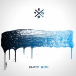 Kygo-Cloud-Nine-news