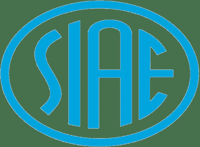 Siae_Official_Logo
