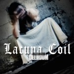 Lacuna-Coil-Delirium-single-news