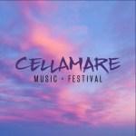 cellammare-festival