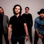 LUKAS GRAHAM photo-credit-chapman-baehler-extralarge_1453486469763 - web