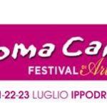 roma-caput-lucis
