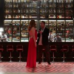 Campari Red Diaries_Behind the Scenes_By F.Pizzo_09