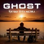 GHOST_Hai una Vita ancora_iTunes_b