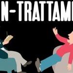 locandina-in-trattament