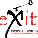 logo_exit low