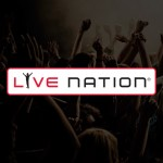 photo-live-nation-italia