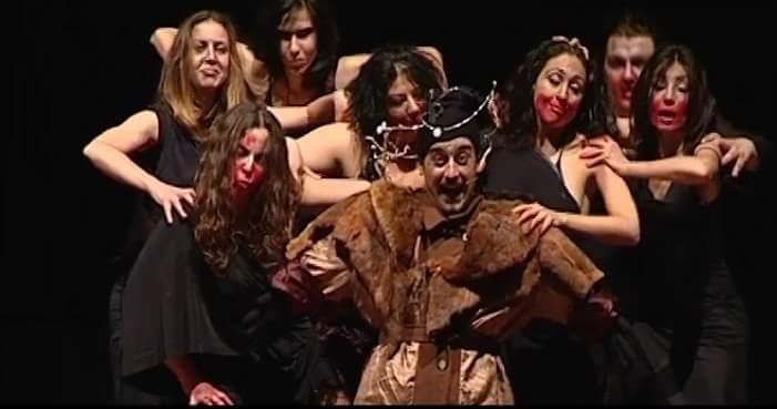 dionisiaca-teatro-del-lido