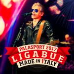 Ligabue_Made In Italy - Palasport 2017_b(2)