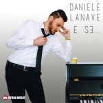Cover _Daniele Lanave_web
