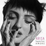 ARISA_Ho Perso Il Mio Amore_cover 45 giri