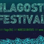 filagosto 2017