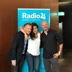 Milan_Gentili_Manera Radio24