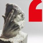 A.Rodin_LaCreazione_home copia