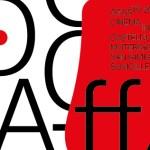 ff9-FB-1