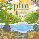 PFM_Emotional Tattoos_cover_bassa