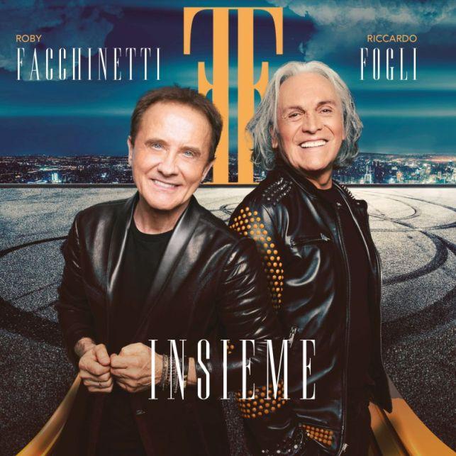 FF_COVER ALBUM_m