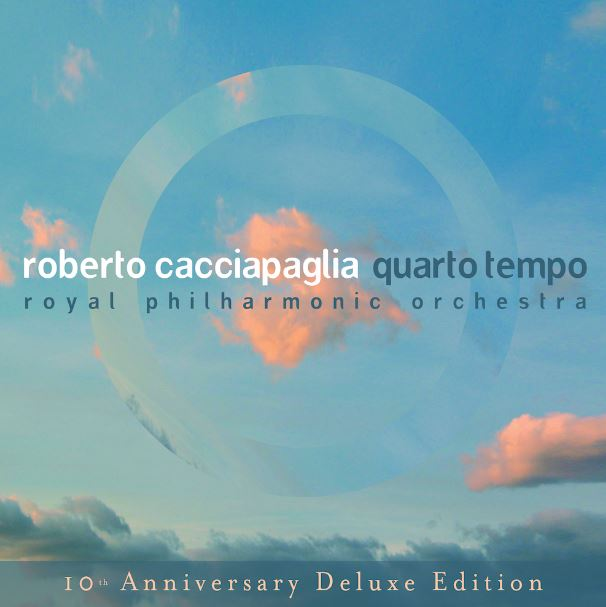 Cacciapaglia_cover Quarto Tempo(1)
