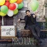 SECONDO_ME_cover_album_b