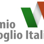 logo-premio-orgoglio-italiano