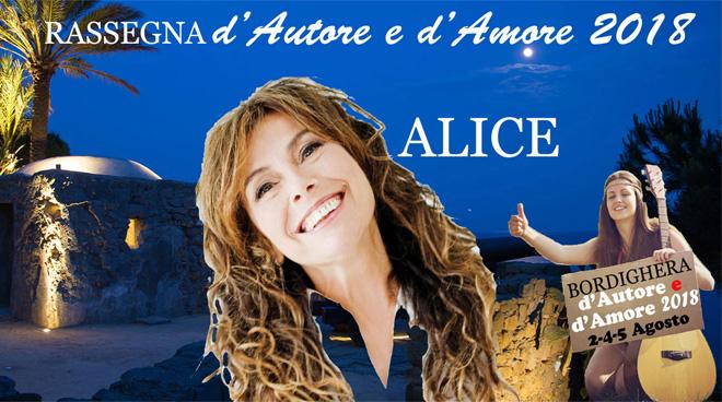alice-660x368