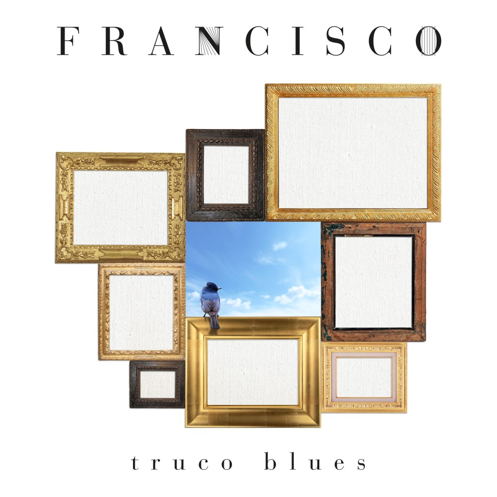 cover.francisco