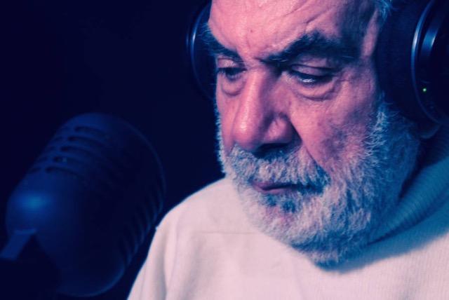 Sergio Isonni
