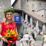 UNIBG_graduation_ph-laura-pietra-0242