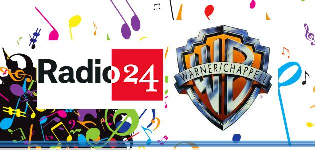 radio24_warner