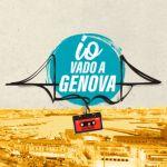 Io_vado_a_Genova