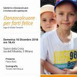 loc_Danza_DIC2018_b