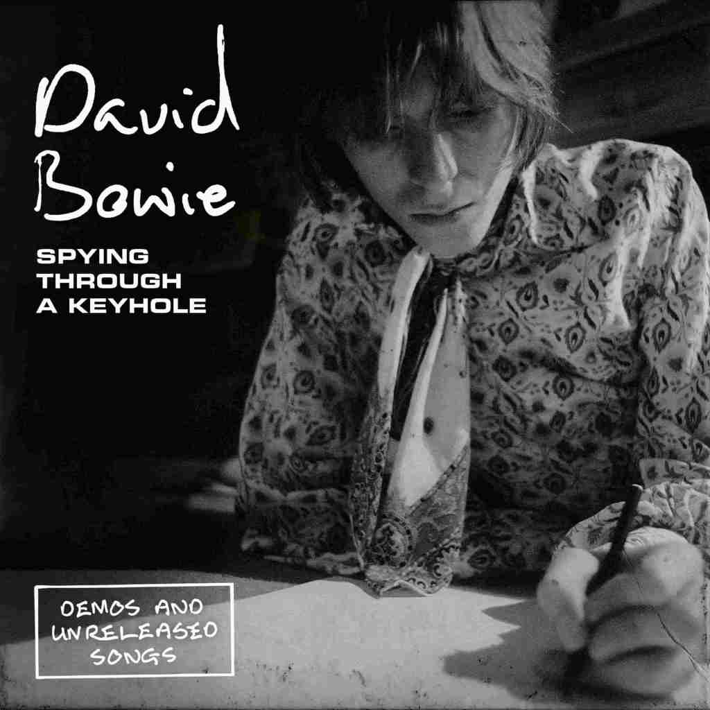 Cover_DavidBowie