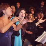 Dajana ft Laura Santarelli