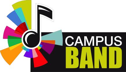 Campusband_logo